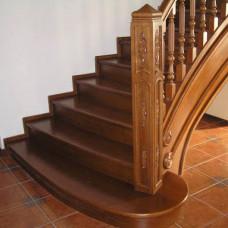 Скидки до 80% на лестницы