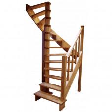Комплектующие лестниц