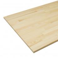 Мебельный щит 18мм