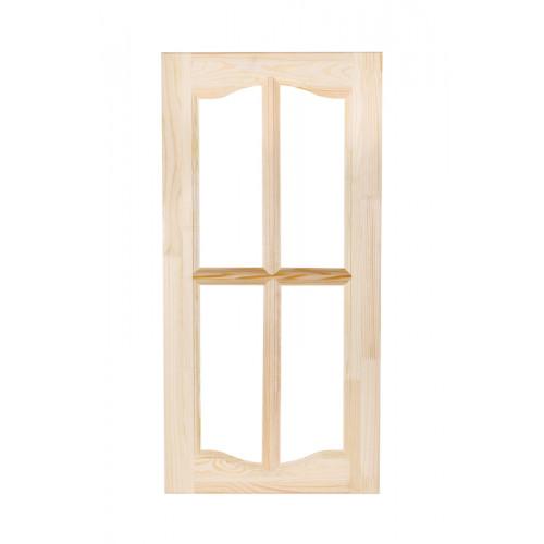 Фасад мебельный под стекло 716*496 ПР