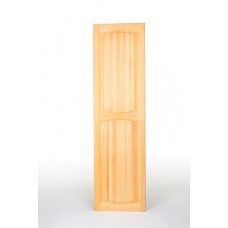 Фасад мебельный 1200*296