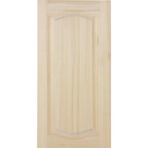 Фасад мебельный 570*396