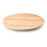 Столешница круглая d  800*25 mm сорт АВ